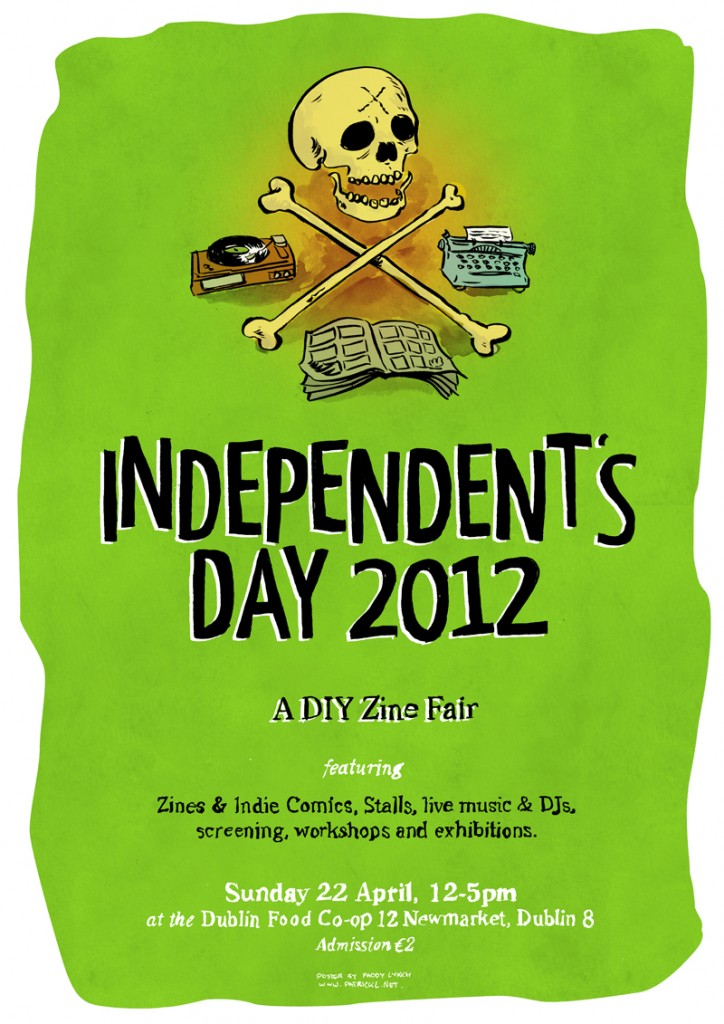 IndependentsDay2012_Poster