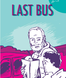 Last Bus issue2