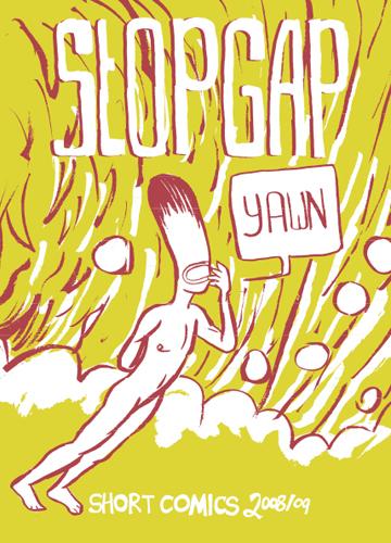 stopgap_large