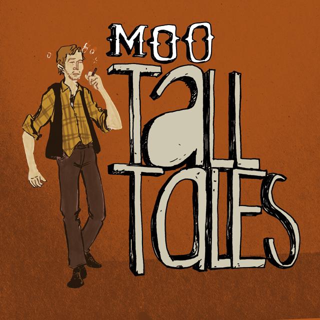 moo_talltales1
