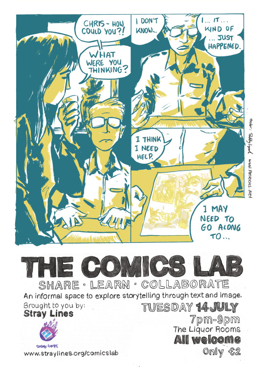 Comics_lab_3