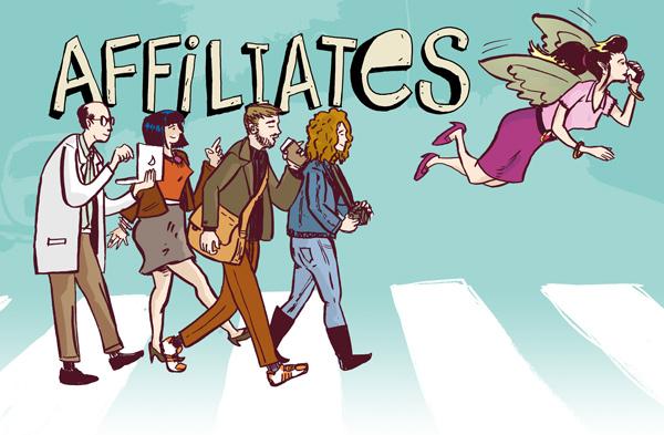 sbf_affiliates